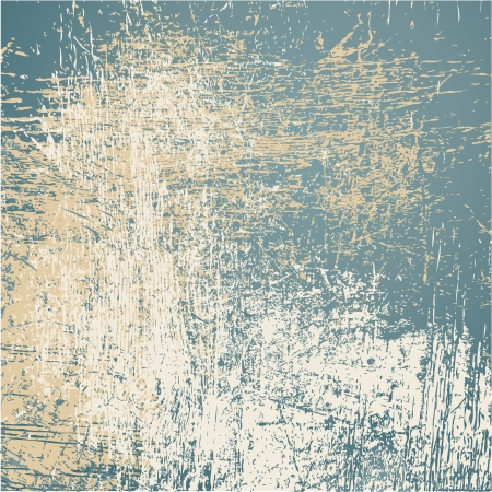 Designed grunge paper texture, background Stock fotó - 23120195
