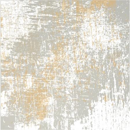 Grunge textura, grunge Diseñado textura de papel, fondo, Lamentando agrietados, rayados, manchas y arañazos Ilustración de vector
