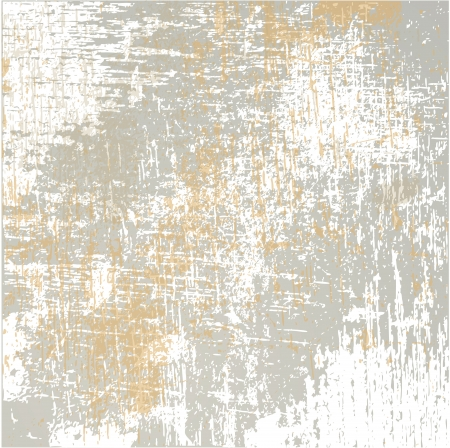 back to the future: Grunge texture, Designed grunge paper texture, background, Distressed cracked, scuffed, stains, and scratches