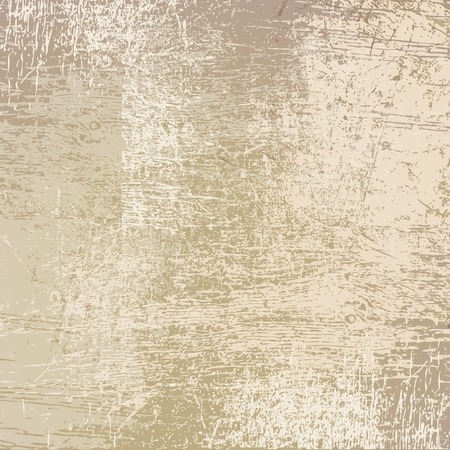 Background - old brushed grunge texture.