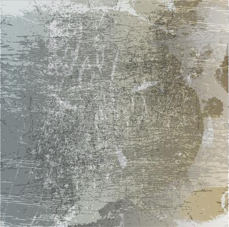 mur platre: Vieux pl�tre texture de fond mur