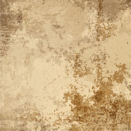 Grunge achtergrond Vector illustratie Stockfoto - 28033568