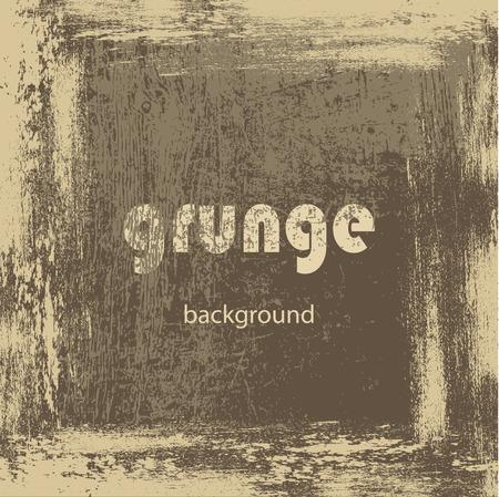 brownish: brownish beige grunge background
