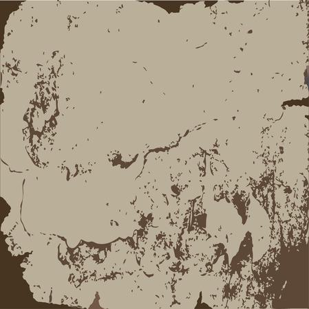 old paper background: Grunge old paper background.