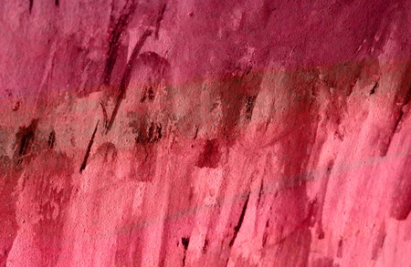 unrepeatable: Red watercolor background