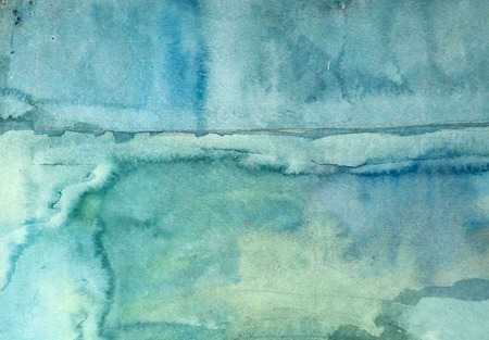 navy blue background: old navy blue watercolor background