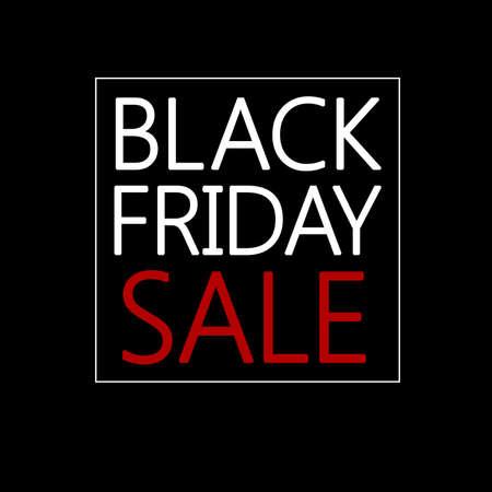 weekdays: Black friday sale deals web banner