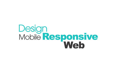 html responsive web design word puzzle banner