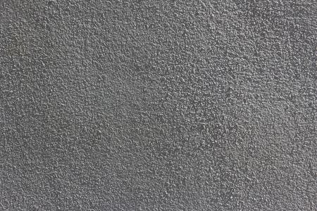 surface of cement wall. Foto de archivo