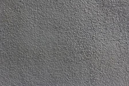 surface of cement wall. Stok Fotoğraf