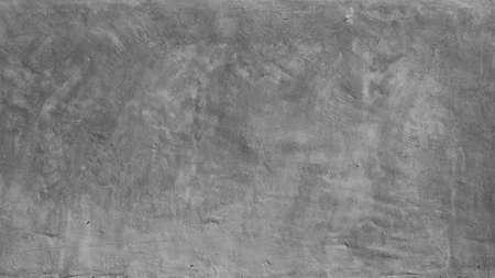 loft wall background, concrete wall