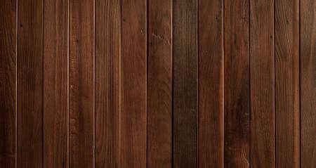 Seamless wood floor texture background, hardwood floor texture background.