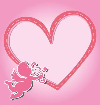 swain: Cupid of Love