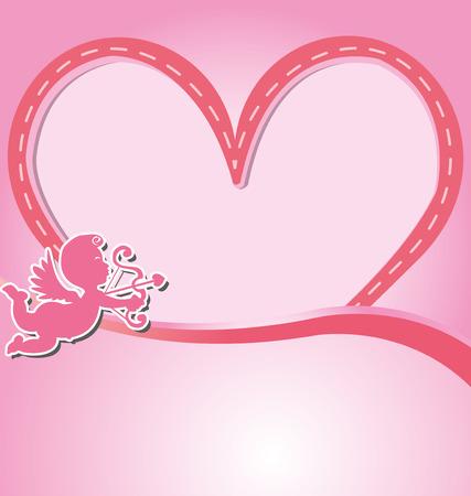 swain: Valentine the festival of love