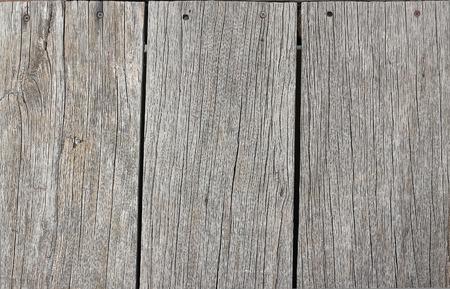 wooden floors: Old wooden floors