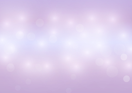 pinky: Pink bokeh glowing light abstract vector background