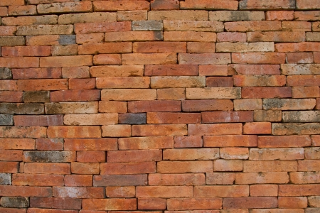 wall Stock Photo - 18026065