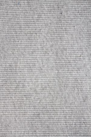 Woven fabrics Stock Photo