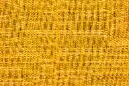 lanna: Woven fabrics Stock Photo