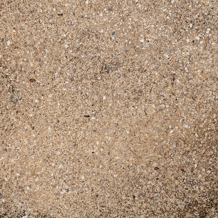 constituent: Background texture of polished stone showing the random distribution of constituent minerals forming a speckled pattern Stock Photo