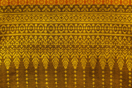 woven: Woven fabric background