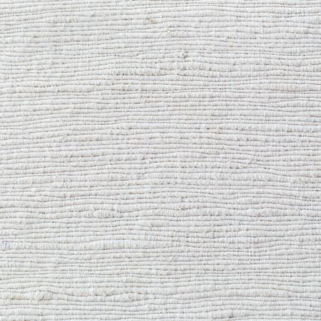 tela blanca: textura de tela blanca. Foto de archivo