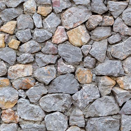 rock wall: the Rock wall seamless texture.
