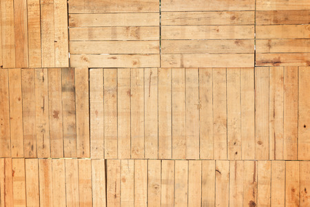 blemished: Wood brown aged plank texture.