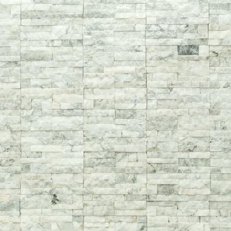 white background: white marble texture background.