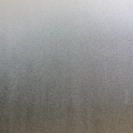 frosted glass: Frosted Glass texture. Stock Photo