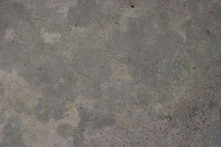 old grungy concrete  wall background texture