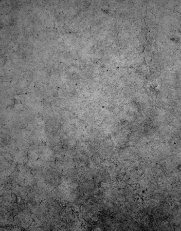concrete wall Black dark background or texture   photo