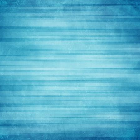 Blue and Grey Titanium speed line Background Stock Photo - 20354099