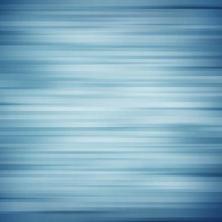 青とグレー チタン速度線背景