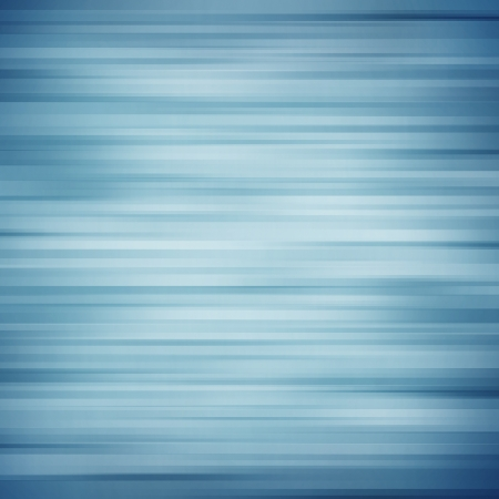 Blue and Grey Titanium speed line Background   Stock Photo - 20354067