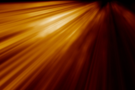 abstract night acceleration speed motion Stock Photo - 20354064