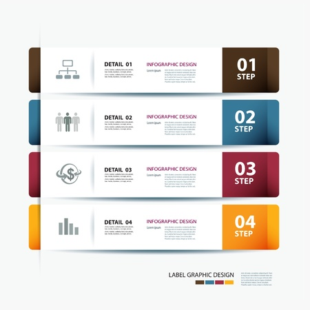 graphic Stock Vector - 20559873