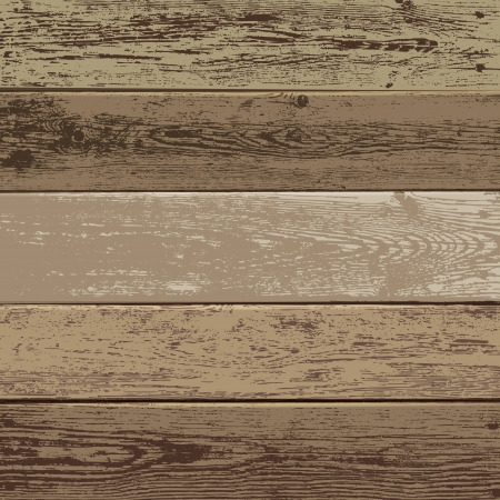 weathered wood: wood brown texture background