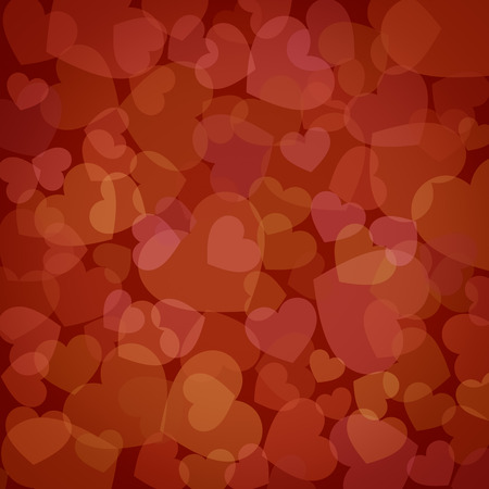 hearts valentine s day background  photo