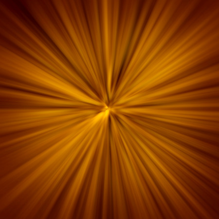 light zoom: light zoom abstract background