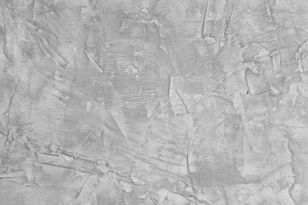 grungy: grungy white concrete wall background
