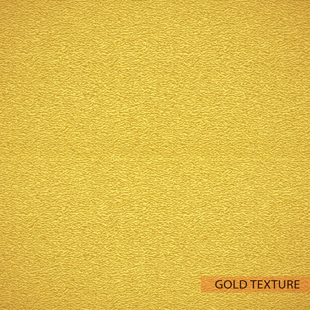 vector abstract gold background 免版税图像 - 47529996