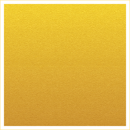 riches: vector abstract gold background