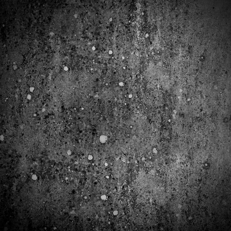 wall paper: abstract dark grunge texture background Stock Photo