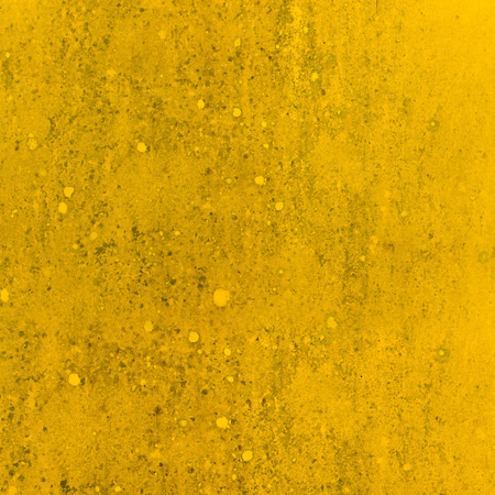 filthy: abstract grunge texture background