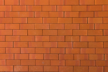 wall texture: brick wall texture background