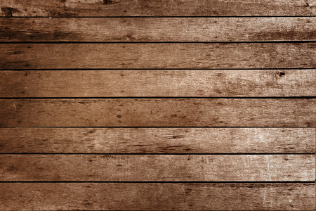 wood texture background old panel