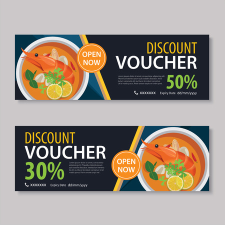 Meal Voucher Images Pictures Royalty Free Meal Voucher – Meal Voucher Template