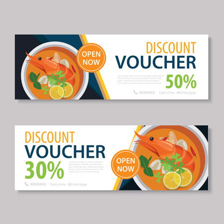 Meal Ticket Photos Pictures Royalty Free Meal Ticket – Food Tickets Template