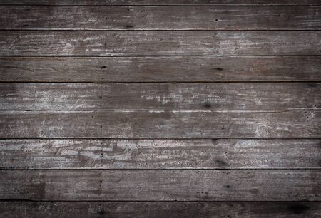 drewno tekstury tło stary panel